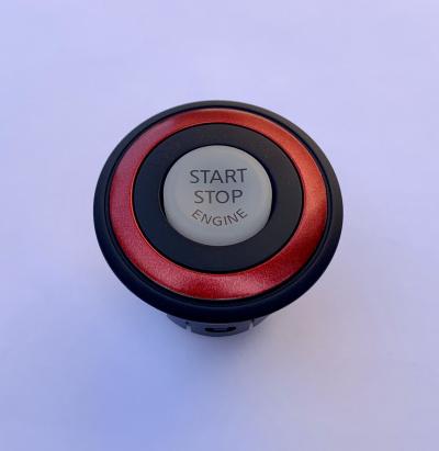 StartButton.jpg