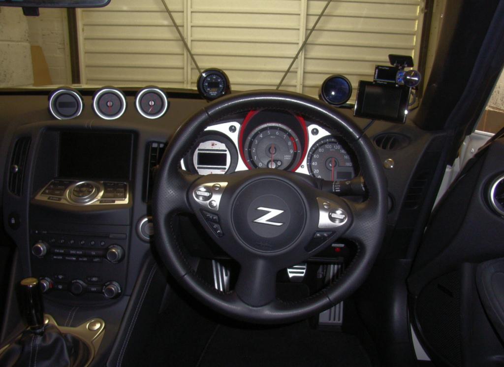 Steering_orig.jpg