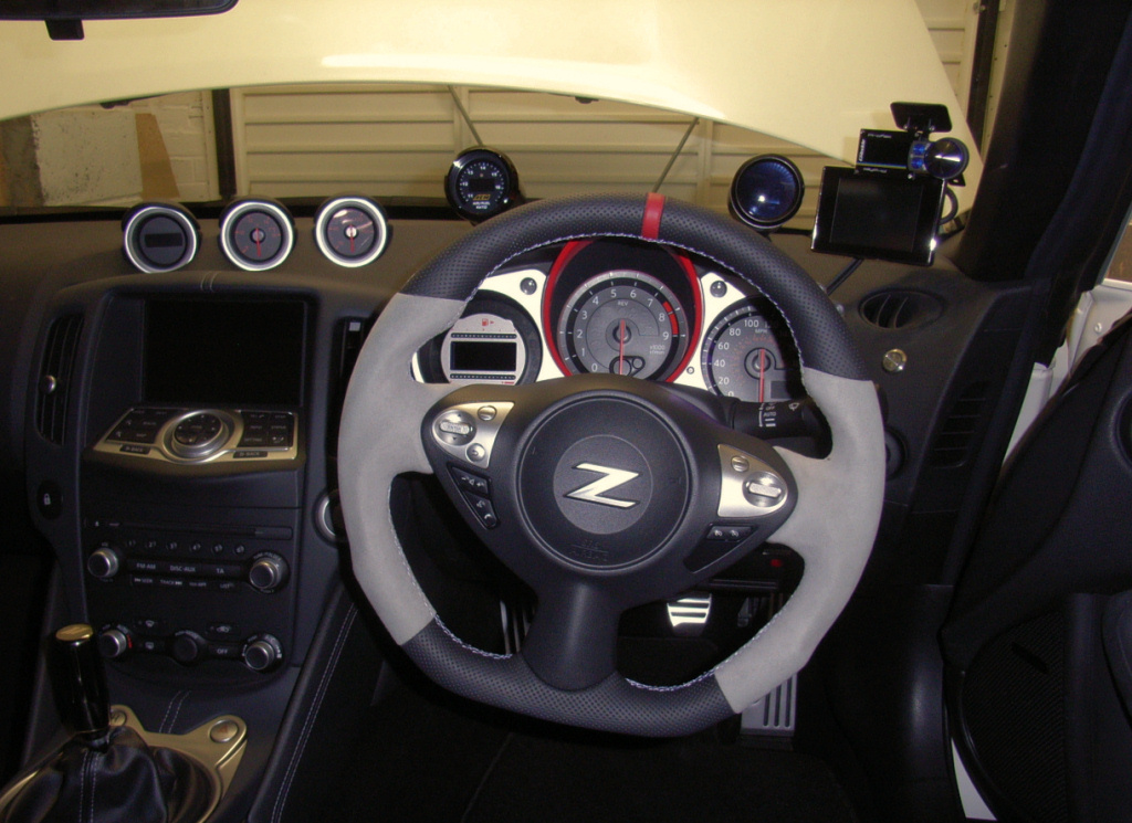 Steering_trim.jpg